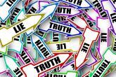 Google i Facebook protiv lažnih vijesti