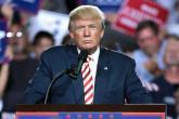 Trump preko suda na Floridi traži povratak svog naloga na Twitteru