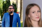 Draganu Bursaću i Uni Hajdari nagrade za najbolje novinare Jugoistočne Evrope