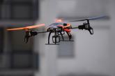 SAD: Zabrinutost zbog obavezne registracije dronova