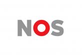 Nizozemska televizija uklanja logotipa sa službenih vozila zbog povećanja broja napada na njene novinare
