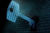 Enkripcija elektronske pošte za novinare