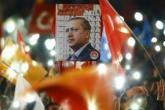 SEENPM Voices Concerns Over Press Freedom in Turkey