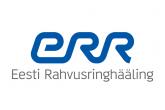 Estonski Javni servis pokrenuo kanal na ruskom jeziku
