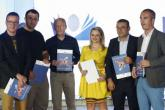 Kosov: Vehbi Kajtazi dobitnik nagrade EU za istraživačko novinarstvo