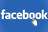 Facebook: Blokiranje korisničkih računa palestinskim novinarima