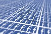 Facebook počinje plaćati vijesti izdavačima iz Velike Britanije