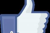 Like i share: Je li nam to dovoljno da budemo društveni?