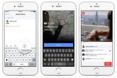 SAD: Facebook Live dostupan svim korisnicima iPhone-a