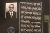 Fadil Ademović – hroničar bh. novinarstva