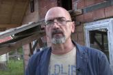 Urednik portala Antimigrant.ba negirao krivicu i odbio nagodbu sa Tužilaštvom BiH