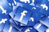 Facebook statusi kao novinarski izvori