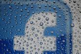 Potop na Facebooku
