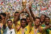 SAD 1994: Još jedna titula svjetskog prvaka za Brazil