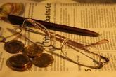 Evropska tradicija i prakse financijske pomoći medijima iz javnih sredstava