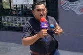 Uprkos mehanizmu zaštite, ubijen novinar u Meksiku