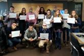 Globalna kampanja za oslobađanje novinara u Egiptu