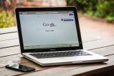 Google: 150 miliona eura za inovacije u oblasti digitalnog novinarstva