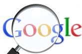 """Google News uvodi tag """"fact check"""""""