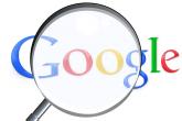 Google Search: Izvorni sadržaj postaje prioritet u rezultatima pretraživanja