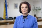 Službena reakcija Tužilaštva na tekst o privatnoj tužbi glavne tužiteljice