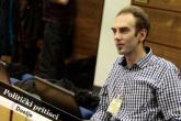 Napad na novinarske slobode bez presedana