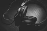 Ukidanje emisija na Trećem programu Hrvatskog radija