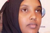 U Somaliji ubijena novinarka Hindia Mohamed