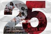 Samo desetina ubistava novinara bude procesuirano