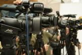 Mostar: Napadnute ekipe Avaza, Bljeska i Klix-a