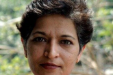 Indija: Ubijena poznata novinarka koja je kritikovala nacionaliste