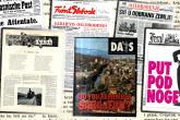 Bosanska pošta – informativni glas Skandinavije