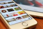 Instagram: Od platforme za zaradu i učenje do svjesnog gubljenja vremena