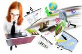 29. januar: Dan zaštite privatnosti podataka