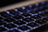 Evropski parlament odbacio amandmane koji štite neutralni internet