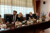 Kriza medijskih sloboda u Turskoj