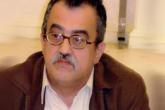 Ubijen ugledni jordanski pisac