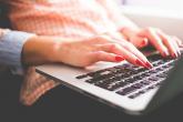 Novinarke koje pišu o tehnologiji i dalje trpe online zlostavljanje