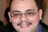 Alžir: Novinar umro od posljedica štrajka glađu