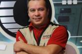 Radijski novinar ubijen u Meksiku