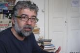 Turska: Uhapšeni novinari i borci za slobodu štampe