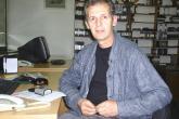 Ahmetović: Sistemski neuređena oblast sporta