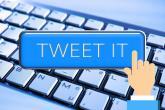 Chirp: Najbrži način za tvitanje citata