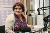 Nastavlja se proces protiv novinarke Khadije Ismayilove
