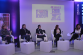 """Regional Conference """"Communication in the context of citizen protests"""" was held in Sarajevo"""