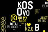 Kosovo 2.0 među nagrađenima za najbolji evropski dizajn