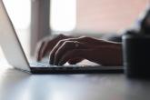 Senad Zaimović: Kako koristiti Google Analytics