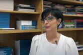 Lejla Turčilo: Vrlo je kratak put od online nasilja do nasilja u stvarnom svijetu