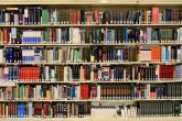 Medijska i informacijska pismenost izučava se kao predmet na univerzitetima u BiH