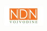 NDNV: Prijetnje i pritisci na nas i naše saradnike postali svakodnevica